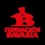 Fundacion Bavaria