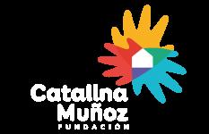 LOGO-CATALINA-MUNOZ 12